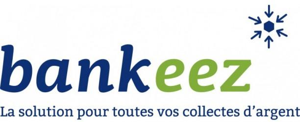Bankeez - La solution pour toutes vos collectes d'argent