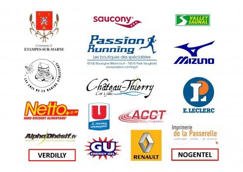 panneau sponsors 2015